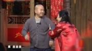 《我不能走》刘能 王小利 孙立荣 赵本山选谁上春晚小品