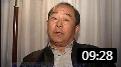 《北京人》 姜昆 戴志诚经典相声 笑点太足了