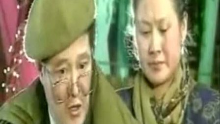 《老蔫返乡》赵本山 范伟 黄晓娟经典小品搞笑大全 笑的睁不开眼