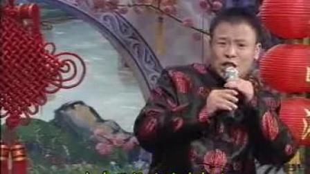 民间小调《刘晓燕说唱二十四劝》02集 刘晓燕 王艺欢