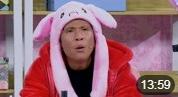 《Oh买尬》2020东方卫视春晚 宋小宝 柳岩 李佳琦小品大全mp4免费下载