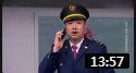 《爱在路上》贾冰 韩雪2020东方春晚小品 高铁上真情相遇