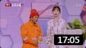 《爱上你的基因》 宋小宝 吴谨言 田娃 大兵 2020BTV春晚小品mp4免费下载