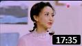 《再一晚的春天》杨树林 宋晓峰 柳岩 2020年北京卫视春晚小品 看着真逗