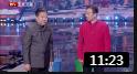 《从我做起》2020北京卫视春晚 冯巩 闫学晶 郑健 小叮当小品大全剧本幽默大全
