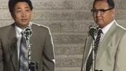 《辞职之后》姜昆 唐杰忠相声专辑免费下载 句句都是包袱