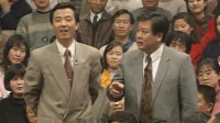 《谁有毛病》刘俊杰赵炎经典相声大合集 视频大全 高清在线观看 全场观众爆笑