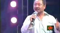 《新篇大忽悠》赵本山 范伟小品大全剧本幽默大全 爆笑视频在线观看 逗得观众捧腹大笑
