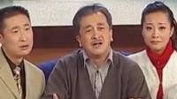 《家有老爸》黄宏林永健黑妹小品视频下载网站免费下载 全程笑点
