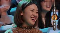 《小村说事》宋小宝宋丹丹经典小品集锦视频mp4免费下载 一句一笑点笑翻众人