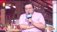 《冬泳》刘小光小品大全高清版视频mp4免费下载 笑死三回都不够