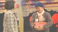 《老拜年》赵本山 王中青 苏杰 闫淑萍历年央视春晚小品大全视频mp4免费下载