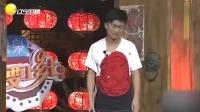《还我清白》刘小光小品合集大全视频mp4免费下载 包袱不断剧情搞笑