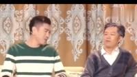 《老爸别催婚》崔志佳胡笑源小品搞笑大全视频在线观看 趣事不断太逗了