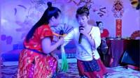 二人转《李三娘写书》孙大美 丫蛋妈演唱视频mp4免费下载