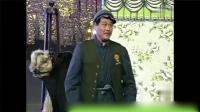 《年前年后》赵本山范伟经典小品搞笑大全春晚视频 太招笑了