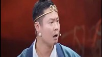 《大话西游》魏翔最搞笑小品大全笑死人 不愧是沈腾的接班人