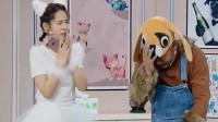 《猫狗相亲》宋晓峰2020最新小品全集经典专场 让人爆笑不止