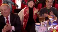 《四大名著》 贾旭明张康相声全集视频 观众鼓掌称快
