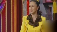 《球迷》郭达蔡明郭冬临春晚小品剧本大全集 让人笑出内伤