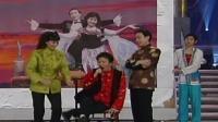 《老将出马》赵丽蓉经典小品大全视频在线观看 一开场就爆笑