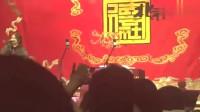 《百鸟之王》孟鹤堂 周九良相声专场视频在线观看  两人配合默契观众大笑