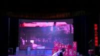 高甲戏《金玉良缘》第1集 高清视频mp4免费下载 同安高甲戏剧团演出