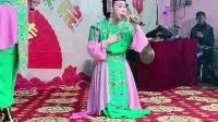 二人转《包公铡侄》孙娇娇王冬演唱视频mp4免费下载