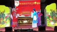 扬剧《朱买臣休妻》视频mp4免费下载 演唱者 张广飞 王敏 冷步年