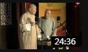 《学吃喝》尹笑声 刘文步 经典相声下载mp3打包下载 包袱不停笑料不断