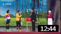 《榕树下》2020东南卫视春晚 魏积安 句号 任铭松 刘�葱∑反笕�mp4免费下载