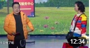 《榕树下》2020东南春晚 魏积安 句号小品台词搞笑大全免费下载 逗得观众哈哈大笑