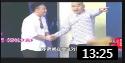《乔迁之喜》程野 田娃 丫蛋 小品全集高清视频免费下载 整篇都是笑点