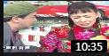 《回家》宋丹丹 黄宏 经典春晚小品剧本台词完整版免费下载 逗得观众哈哈大笑