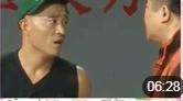 《谁是大英雄》刘小光 刘流 小品大全高清视频免费下载 两人对话太有意思了