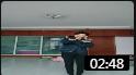 幼儿体智能舞蹈教学《剪刀石头布》高清视频mp4免费下载