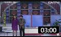 《说声对不起》句号 洪剑涛小品全集高清视频免费下载 演技精湛太搞笑了