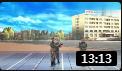 《将军与士兵》句号 侯勇 搞笑小品大全小品全集高清视频完整版免费下载