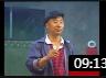 《如此站岗》陈佩斯 朱时茂早期搞笑小品在线观看完整版免费下载 笑翻观众