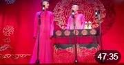 《拴娃娃 返场》张云雷 杨九郎 德云社相声专场完整版mp4免费下载