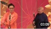 《精品生活指南》李鸣宇 王文林 相声全集高清视频mp4免费下载笑料不断