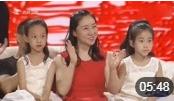 二人转《闹元宵》闫光明 赵海燕舞台演唱太惊艳了