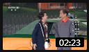 《信任》冯巩 林永健爆笑小品全集免费下载 笑点一个接一个