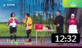《榕树下》魏积安 句号 任铭松 刘�� 2020东南卫视春晚小品全集免费下载 笑点太多