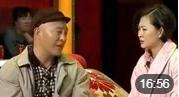 《盗梦空间》刘小光 田娃 姜洋洋 小品台词搞笑大全免费下载 这演技杠杠的