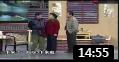 《拜年》赵本山 高秀敏 范伟 搞笑小品台词大全免费下载 一分钟笑十几次