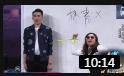 《机场历险记》石蕊 王蕊 刘威龙等 小品大全高清视频免费下载