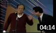 《丑角轶事》常贵田 常宝华经典相声下载mp3免费下载全集  笑翻全场