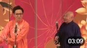 《精品生活指南》李鸣宇 王文林 搞笑相声全集相声大全高清视频完整版免费下载 观众笑翻了