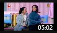 《仙女姐妹》金婧 刘胜瑛 搞笑小品大全小品全集高清视频完整版免费下载 每句话都是包袱